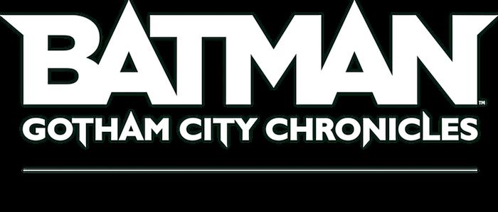 batman_redim.png