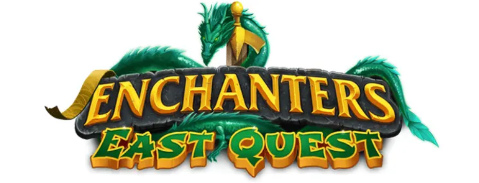 enchanters-logo.png