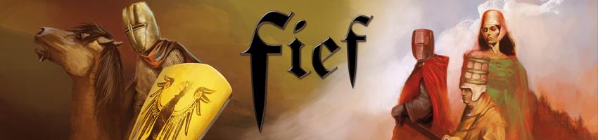 fief.jpg